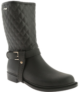 Pajar Women's Teri Boot