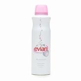 Spray Brumisateur Natural Mineral Water
