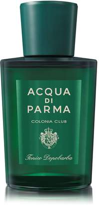 Acqua di Parma Colonia Club Aftershave Lotion