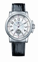 Tommy Hilfiger Women's Watch 1780818