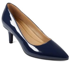 Aerosoles Rochester Dress Pumps Women's Shoes