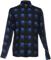 Marni Shirts - Item 38603075