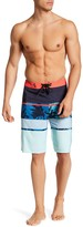 Rip Curl Mirage Session 21 Board Short