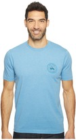 Travis Mathew TravisMathew Merk T-Shirt