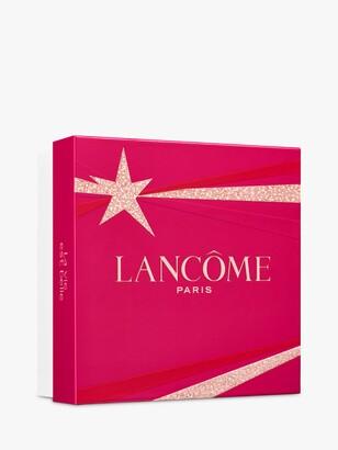 Lancôme La Vie Est Belle Eau de Parfum 50ml Holiday Gift Set