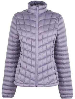 Marmot Featherless Jacket Ladies