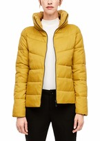 Thumbnail for your product : S'Oliver Women's 05.909.51.2364 Jacket