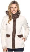 Kuhl Arktik Jacket Women's Coat