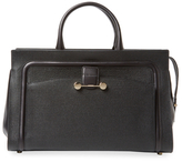 Jason Wu Daphne 2 East West Leather Tote