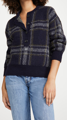 Closed Women's Knit Sweater
