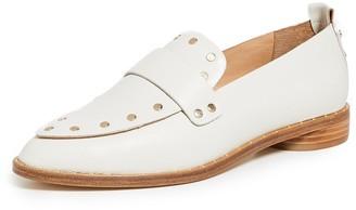 Joie Women's TIFFERSON Loafer