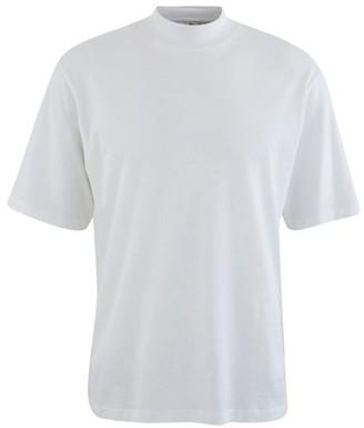Acne Studios High neck t-shirt