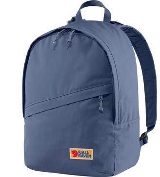 Fjallraven Verdag Backpack Blue