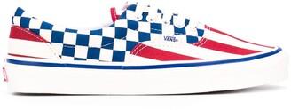 Vans Anaheim Era 95 Dx sneakers