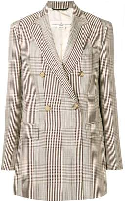 Golden Goose double breasted blazer