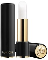 Lancôme Labsolu Rouge Hydrating Shaping Lip Color - 00 Invisible
