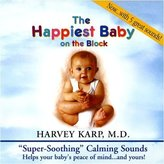 The Happiest Baby on the Block Happiest Baby on the Block CD