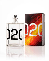 Escentric Molecules Molecule 02 Eau de Toilette, 100 mL