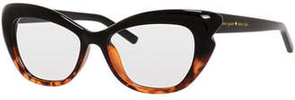 Kate Spade Alva Cat-Eye Readers
