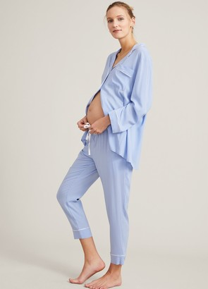 Hatch The Classic Pajama Set