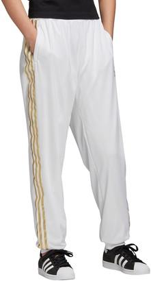 adidas SST 2.0 Track Pants