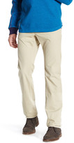 Robert Graham Cabo Wabo Slim Fit Pant