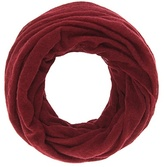 Isabel Marant Zenica Cashmere Infitinity Scarf