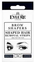 Eylure Eyebrow Shapers (Pack of 4)