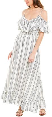 Tart Ryann Maxi Dress