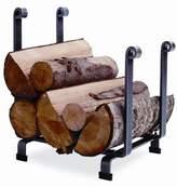 Enclume Hearth Log Rack