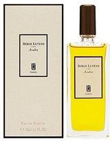 Serge Lutens Arabie by Eau de Parfum Spray 1.69 Oz For Women by