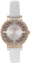Cacharel Montre Cacharel CLD