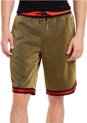 INC International Concepts Inc Men Disco Shorts