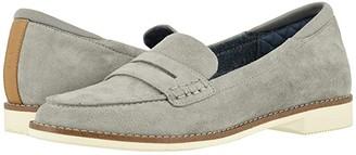 Dr. Scholl's Cypress (Soft Grey) Women's Shoes
