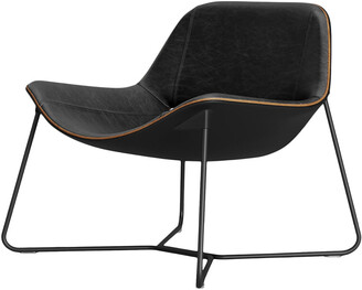 Modloft Oakley Lounge Chair