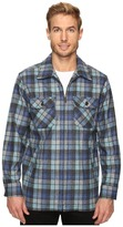 Pendleton Brightwood Zip Jacket