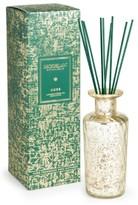 Archipelago Botanicals Holiday Fragrance Diffuser