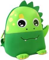 Kids Backpack F40C4TMP Toddler Bag Pre-school Kindergarten Neoprene Shoulder bag For Children Boys Girls