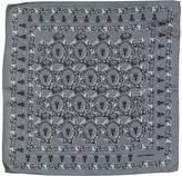 Dolce & Gabbana Square scarves - Item 46528018