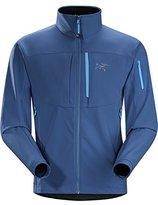 Arc'teryx GaaXen's Jacket