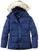 L.L. Bean Ultrawarm Jacket
