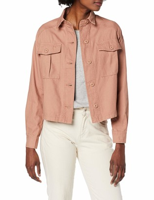 New Look Women's Bonnie 6058269 Jacket