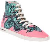 Judari 'NATASHA' Sneaker