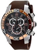 Mulco Fondo Wheel Collection MW1-74197-035 Women's Analog Watch