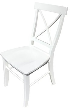 Highland Dunes Dining Chairs Shop The World S Largest Collection Of Fashion Shopstyle