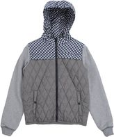 Herno Synthetic Down Jackets - Item 41683638
