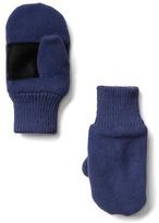 Gap Pro Fleece mittens