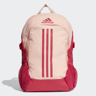 adidas Power 5 Backpack