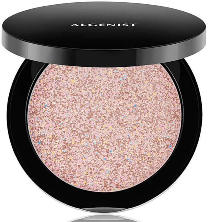 Algenist Colour Correcting Bronzing Powder 9g