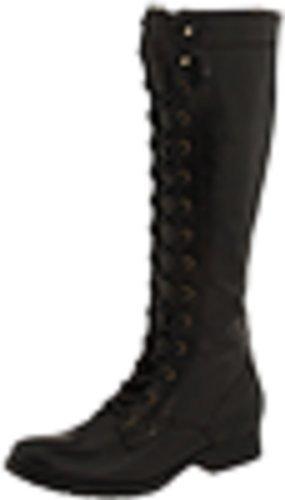 Frye Women's Melissa Tall Lace Boot